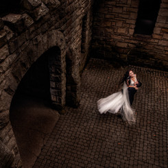 wedding-photo-squires-castle.jpg