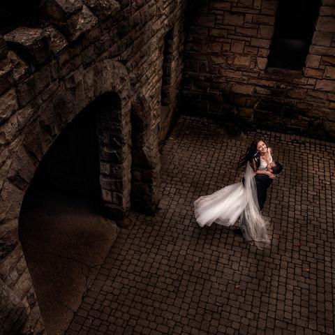 wedding-photo-squires-castle.jpg
