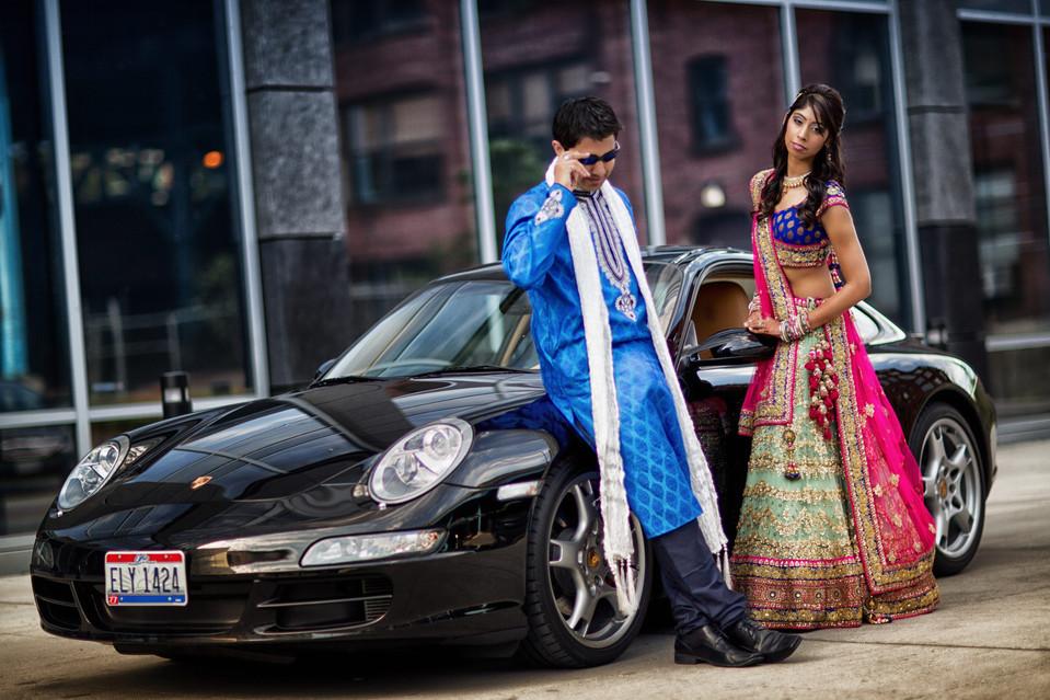indian-couple-porsche.jpg