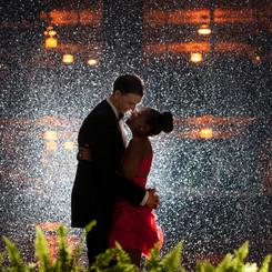 couple-standing-rain.jpg