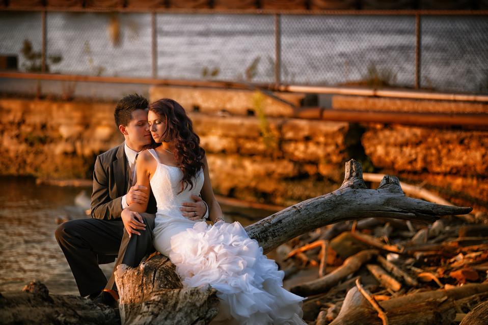 013 Vitaliy Photography Featured Wedding