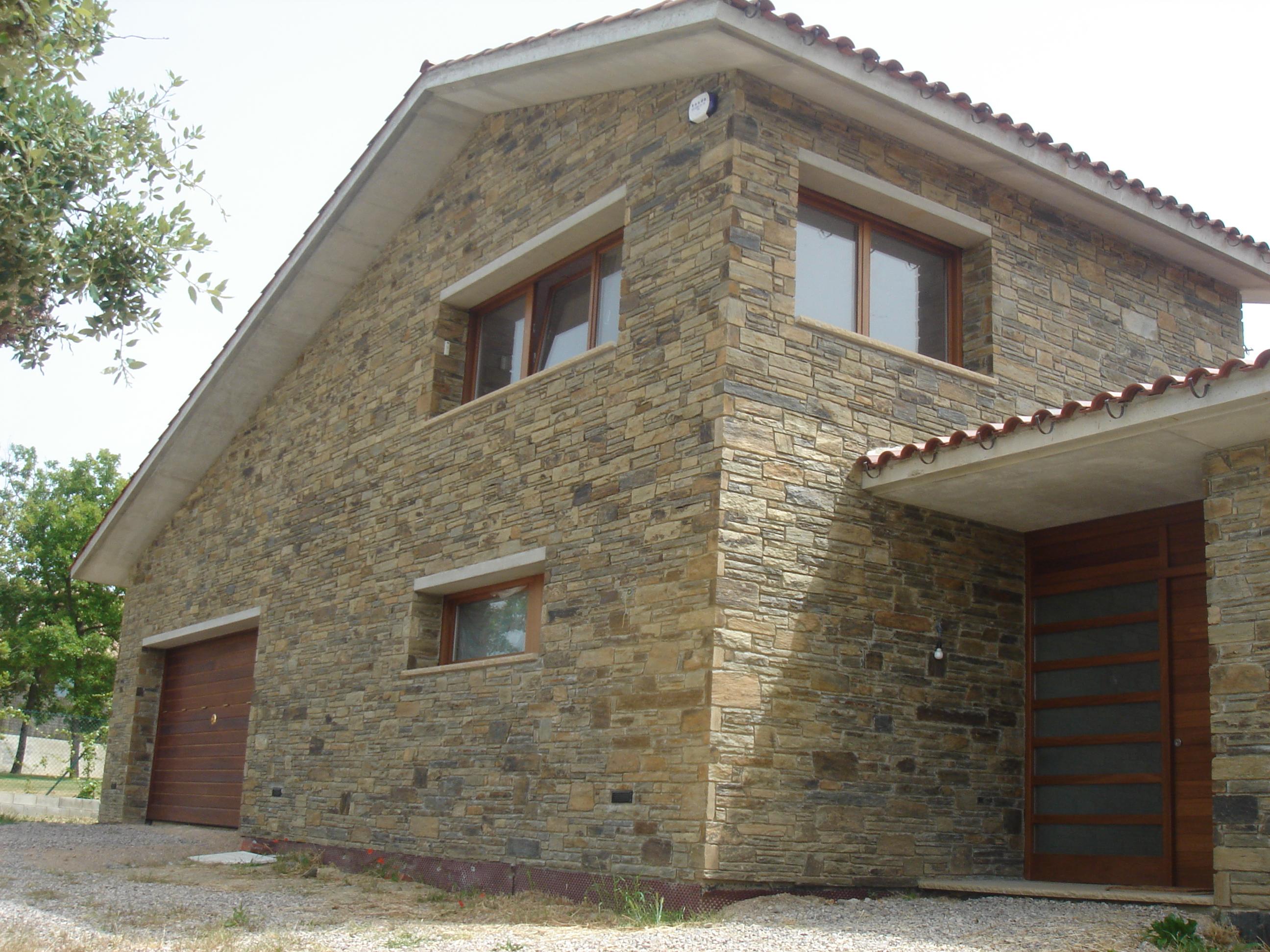Pedra de portugal torres Serrabardin