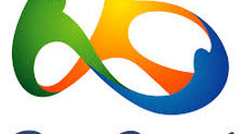 Rio 2016 Court of Arbitration for Sport