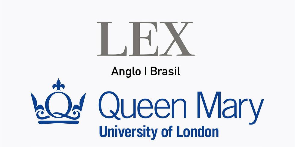 Brazilian Arbitration Week in London