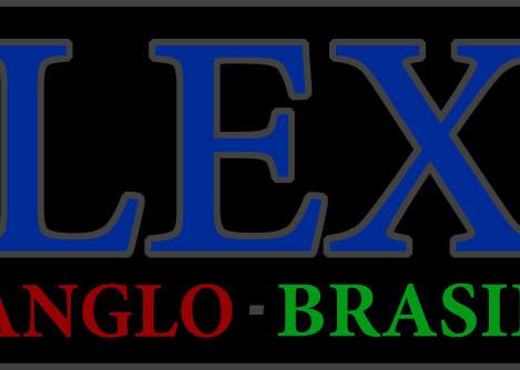 Lex Anglo-Brasil