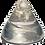 Thumbnail: QBC Clear Cone