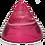 Thumbnail: QBC Pink Cone