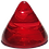 Thumbnail: QBC Red Cone