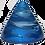 Thumbnail: QBC Blue Cone