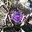 Thumbnail: Purple QBC Pendant