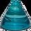 Thumbnail: QBC Aqua Cone