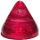 Thumbnail: QBC Magenta Cone