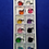 Thumbnail: QBC Mini Collection