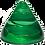 Thumbnail: QBC Green Cone