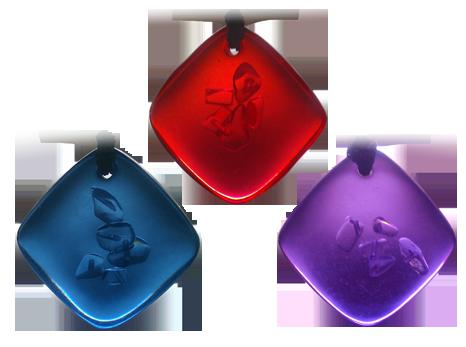 Mind Body Spirit Trinity