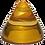 Thumbnail: QBC Yellow Cone