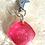 Thumbnail: Pet Energy Harmonizer