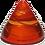 Thumbnail: QBC Orange Cone