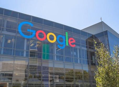 Google anuncia apoio à imprensa, mas refuta ideia de remunerar veículos jornalísticos