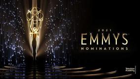 Veja os indicados ao Emmy 2021. The Crown e The Mandalorian lideram