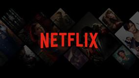 Terror, comédias nacionais e novas temporadas de séries estreiam na Netflix em julho. Confira!