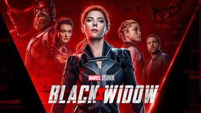 """""""Viúva Negra"""" arrecada US$60 milhões na Disney+ Premier Access no fim de semana de lançamento"""