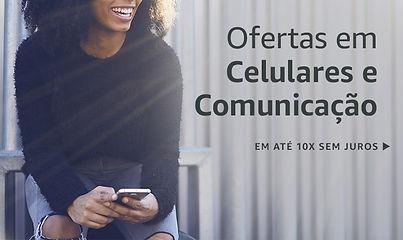 ofertas_celulares_750x447.jpeg