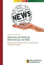 capa-livro-agencias.jpg