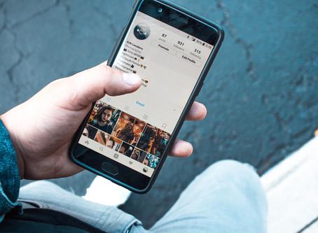 Por que o uso de conteúdos gerados por usuários é uma boa estratégia?