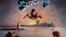 Porque 'Superman II' continua sendo o maior filme do 'Superman'