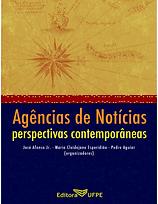 livro-agencias-noticias.png