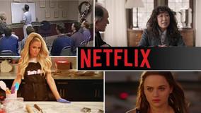 A Barraca do Beijo 3, Star Trek e Justiça em Família estreiam na Netflix em agosto. Confira!