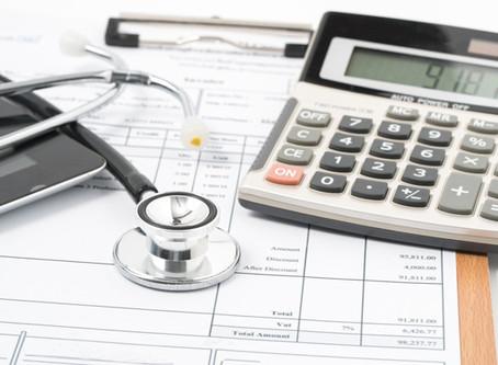 Como a auditoria de contas médicas pode otimizar o faturamento