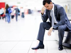 5 piores erros da entrevista de emprego
