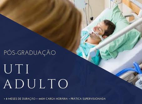 Os desafios para atuação do Enfermeiro em Urgência e Emergência.