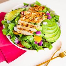 Chicken & salad.jpg