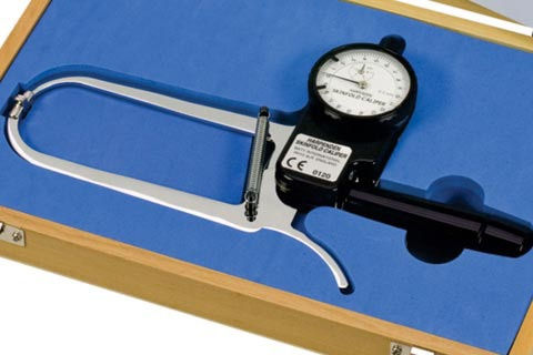Body composition & analysis