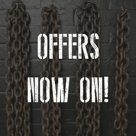 Offers now on.jpg
