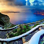 Grécia_3.jpg