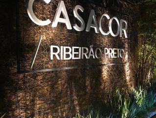 CasaCor Ribeirão Preto | Uberlândia - MG