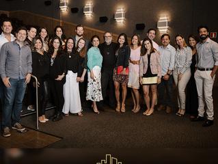 Café com Palavras | Belo Horizonte - MG