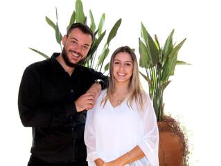 Profissional em Destaque | Londrina - PR