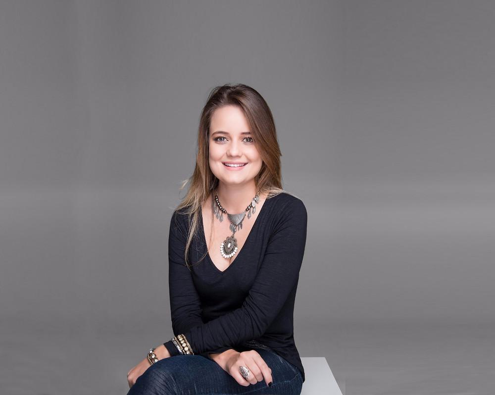 Letícia Rufino