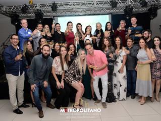 Lançamento Campanha 2019 | Divinópolis - MG