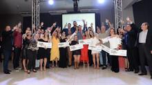 Lançamento Campanha 2018 | Uberaba - MG