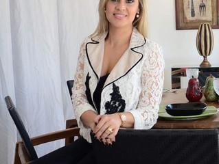 Profissionais em Destaque | Patos de Minas - MG