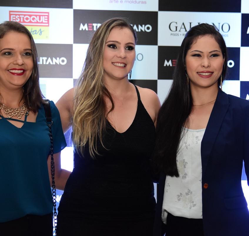 Lançamento Araçatuba - SP
