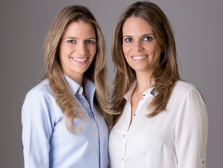 Profissionais em Destaque   São José do Rio Preto - SP