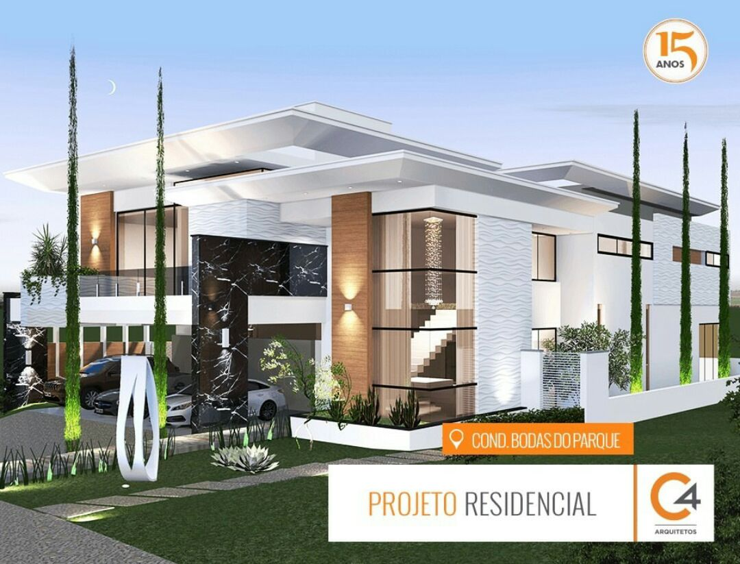 Projeto C4