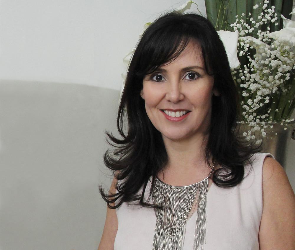 Elizete Ferreira